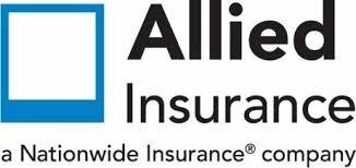 Allied Insurance (Old Nationwide Insurance)