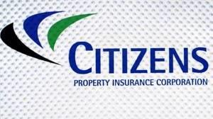 Citizens Insurance Payments