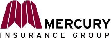 Mercury Insurance payments